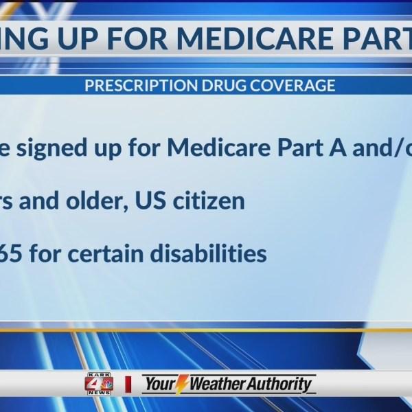 Medicare_Part_D_0_20181003172926