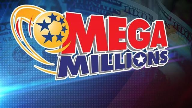 Mega Millions_1522263454982.jpg.jpg
