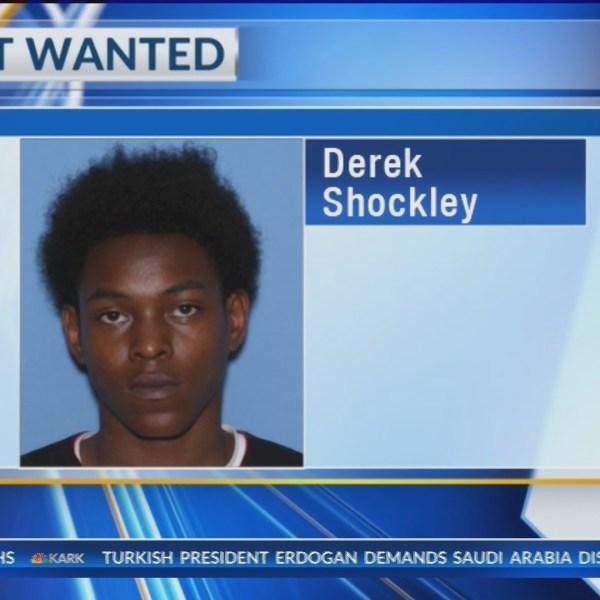 Most_Wanted__Derek_Shockley_0_20181028224818