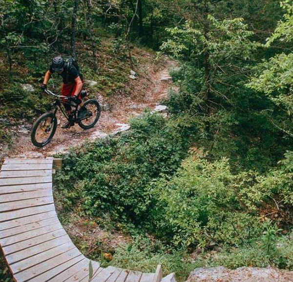 PTD biking trail_1539892247648.JPG.jpg