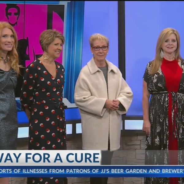 Runway_for_a_Cure_0_20181001173136
