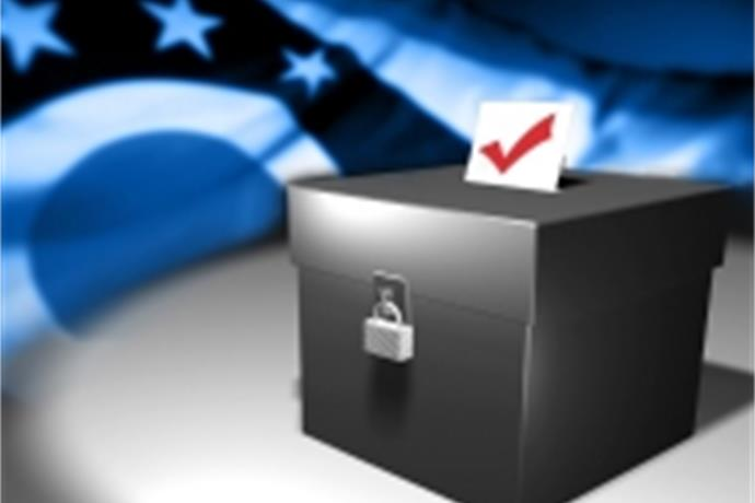 AR Voters Reminded to Check Status before Going to Polls_-1608564588955088396