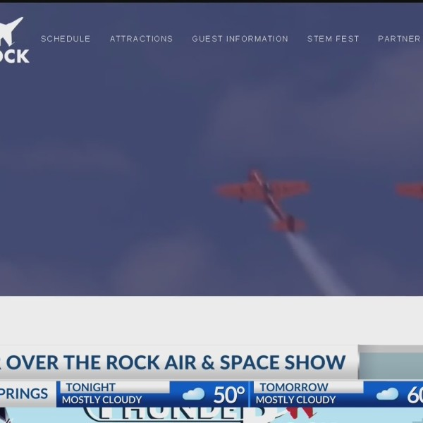 Thunder_over_the_Rock_0_20181017174958