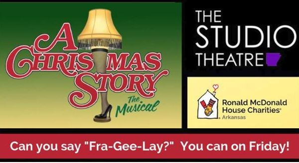 A Christmas Story The Musical_1543598913990.JPG.jpg
