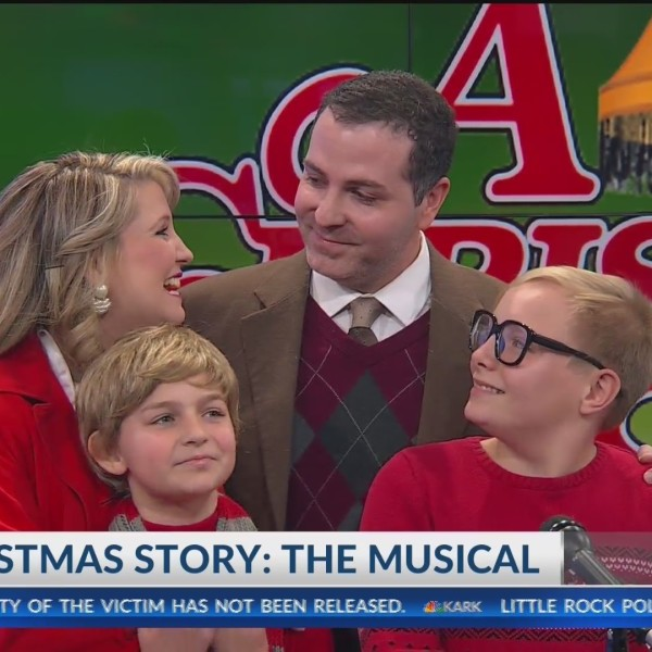 A_Christmas_Story__The_Musical_0_20181119184931