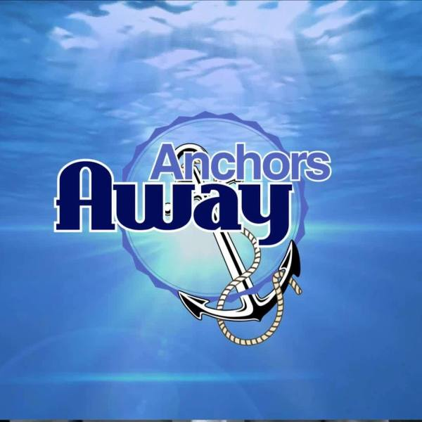 Anchors_Away_4_20181129032226