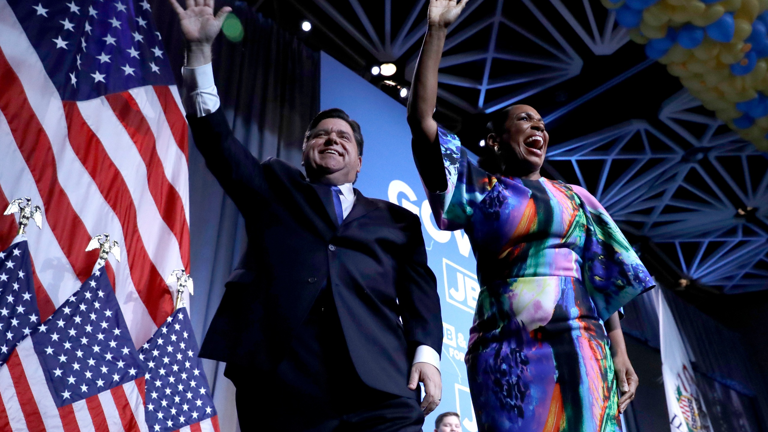 Election_2018_Governor_Pritzker_Illinois_83560-159532.jpg95383198