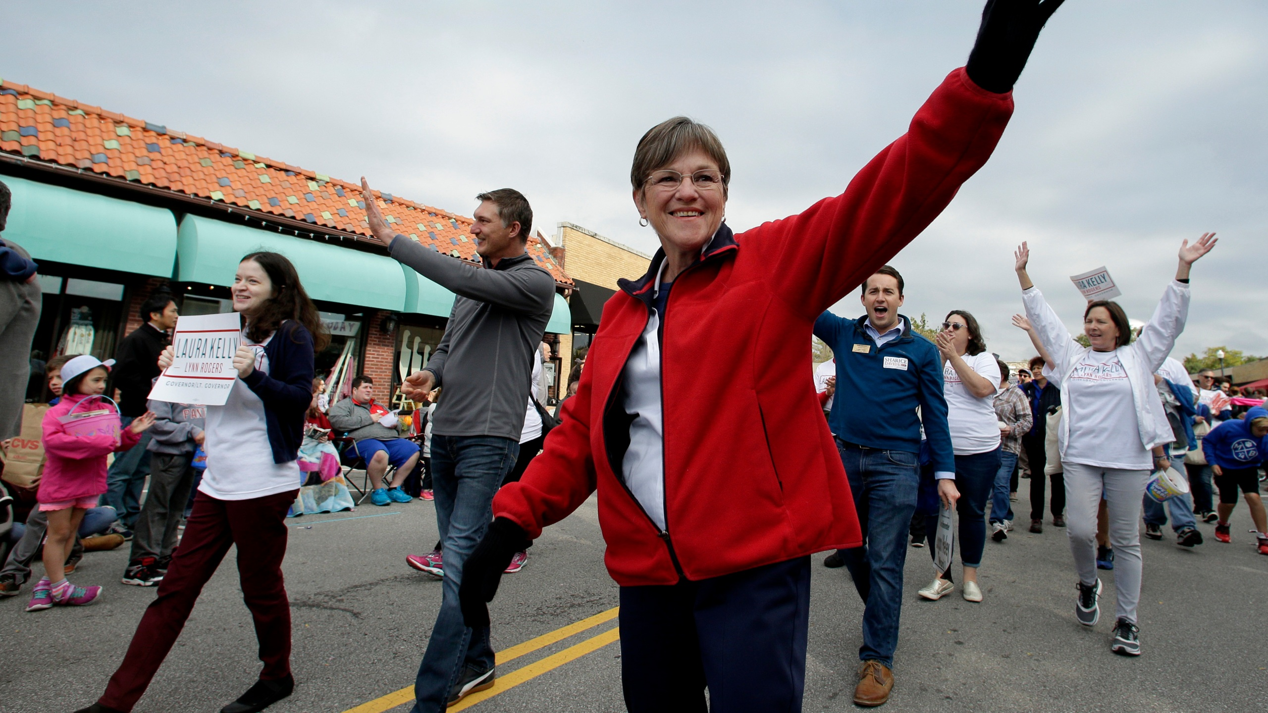 Election_2018_Women_Governors_77996-159532.jpg76901055