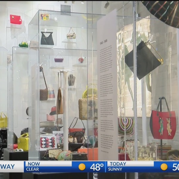 Only_in_Arkansas_Esse_Purse_Museum_0_20181116000732
