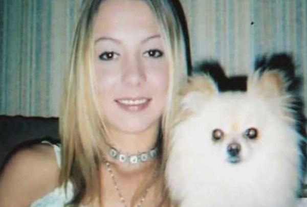 Rebekah and Dog1_1541734991893.jpg.jpg