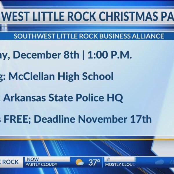 SWLR_Christmas_Parade_0_20181113185120
