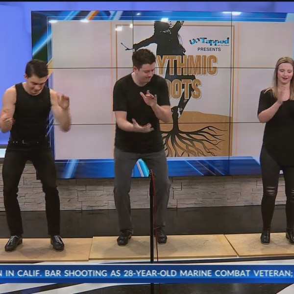 Tap_Dancing_Performance_in_North_Little__0_20181109192722