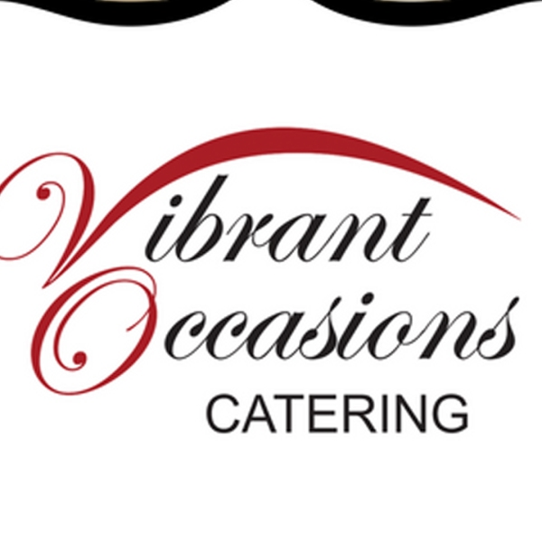 Vibrant Occasions Catering_1524499366196.jpg.jpg