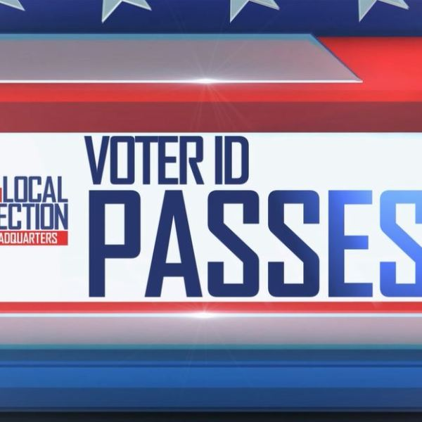 Voter ID Passes KARK_1541557661770.JPG.jpg