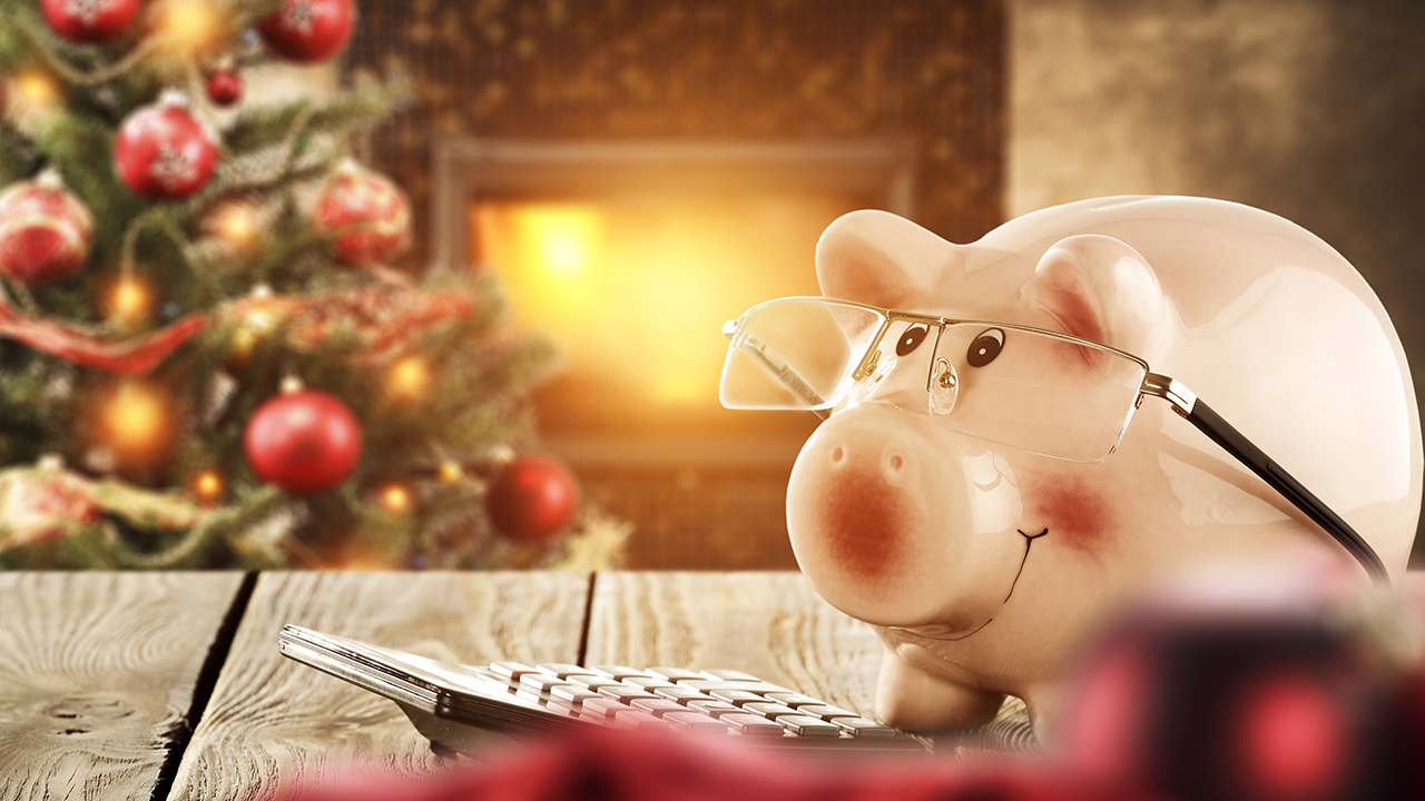 holiday-budgeting_1541438010404.jpg