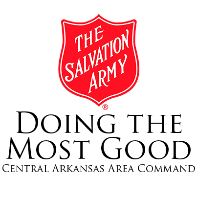 salvation army_1541722797808.png.jpg