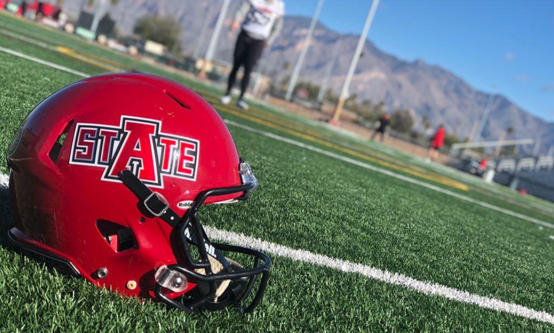 A-State in Tucson_1545946534082.JPG.jpg