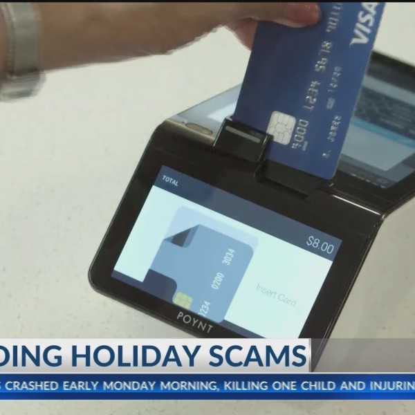 AARP_Avoid_Holiday_Scams_0_20181203185113