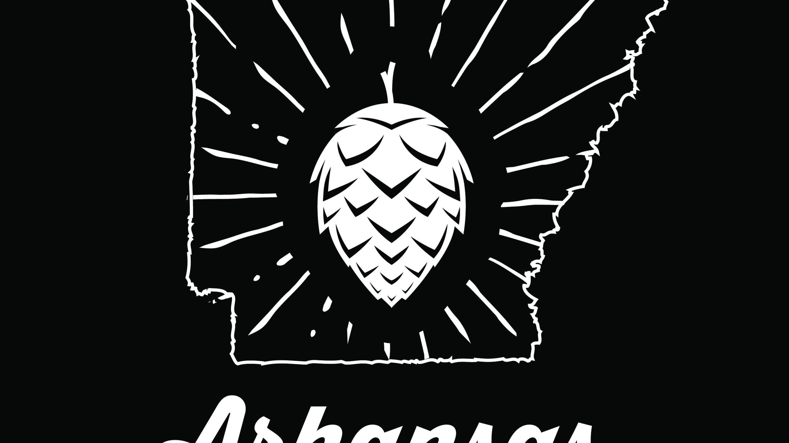 AR Brewers Guild_1545858254869.jpg.jpg