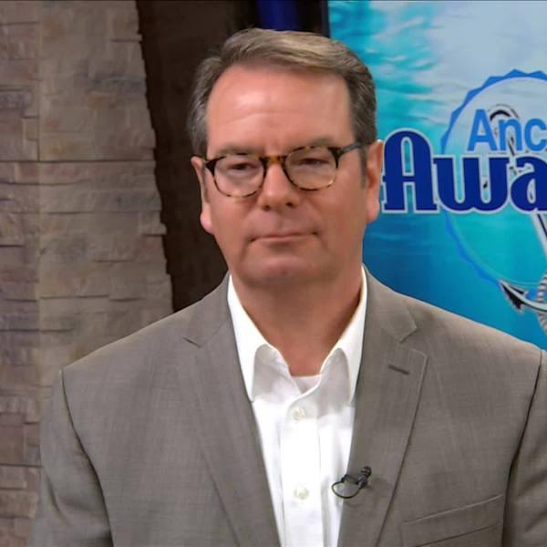 Anchors Away 12-18-18
