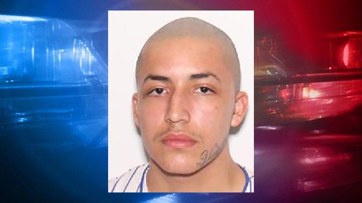 Anjel Torres, 18, homicide suspect arrested_1544465447158.jpg.jpg