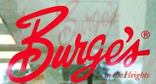 Burge's_1545326593317.JPG