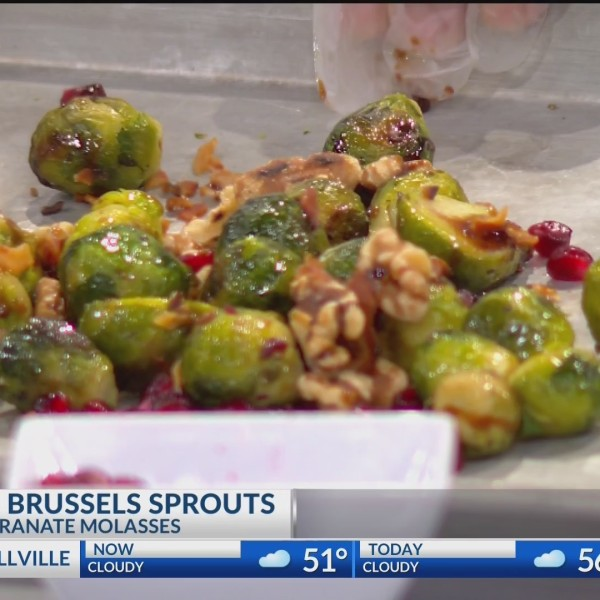 Chef_Serge__Roasted_Brussels_Sprouts_wit_0_20181212184954