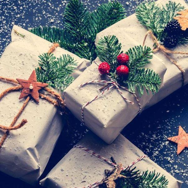 Christmas Gifts_1543966225680.JPG.jpg