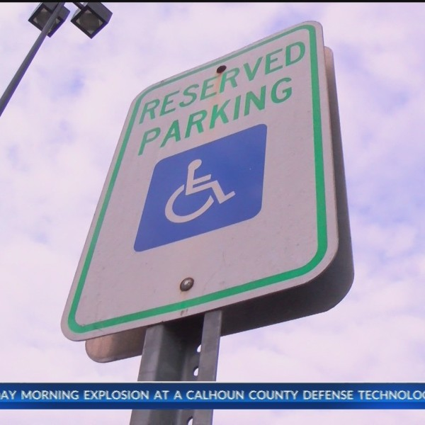Handicapped_Parking_Violators_Targeted_i_0_20181219013022