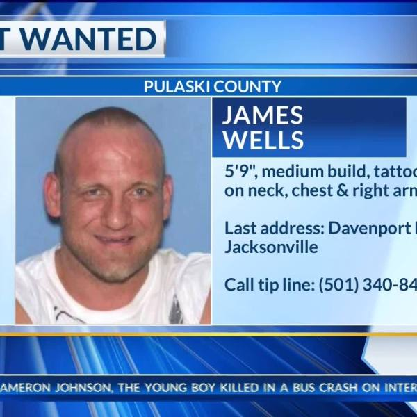 Most_Wanted__James_Wells_8_20181216233903