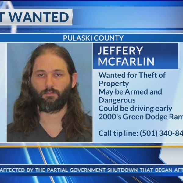 Most_Wanted__Jeffery_McFarlin_0_20181223233713