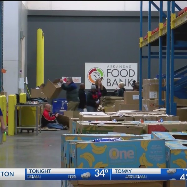 Only_in_Arkansas_AR_Food_Bank_0_20181207015651