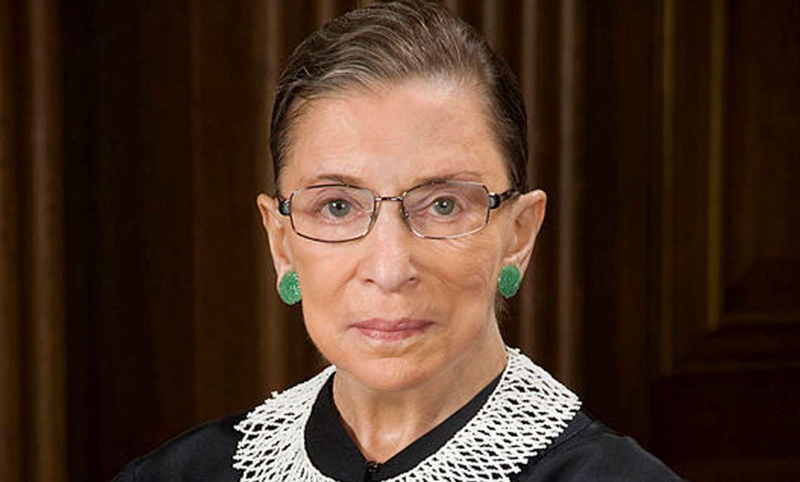 Ruth Bader Ginsburg_1545416498703.JPG.jpg