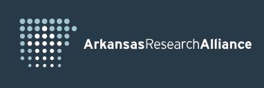 Arkansas Research Alliance_1544722258765.JPG