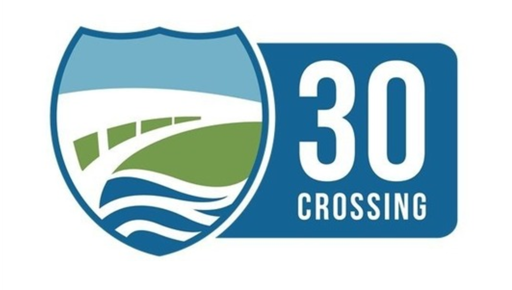 30 Crossing Project Logo_1495034401200.PNG