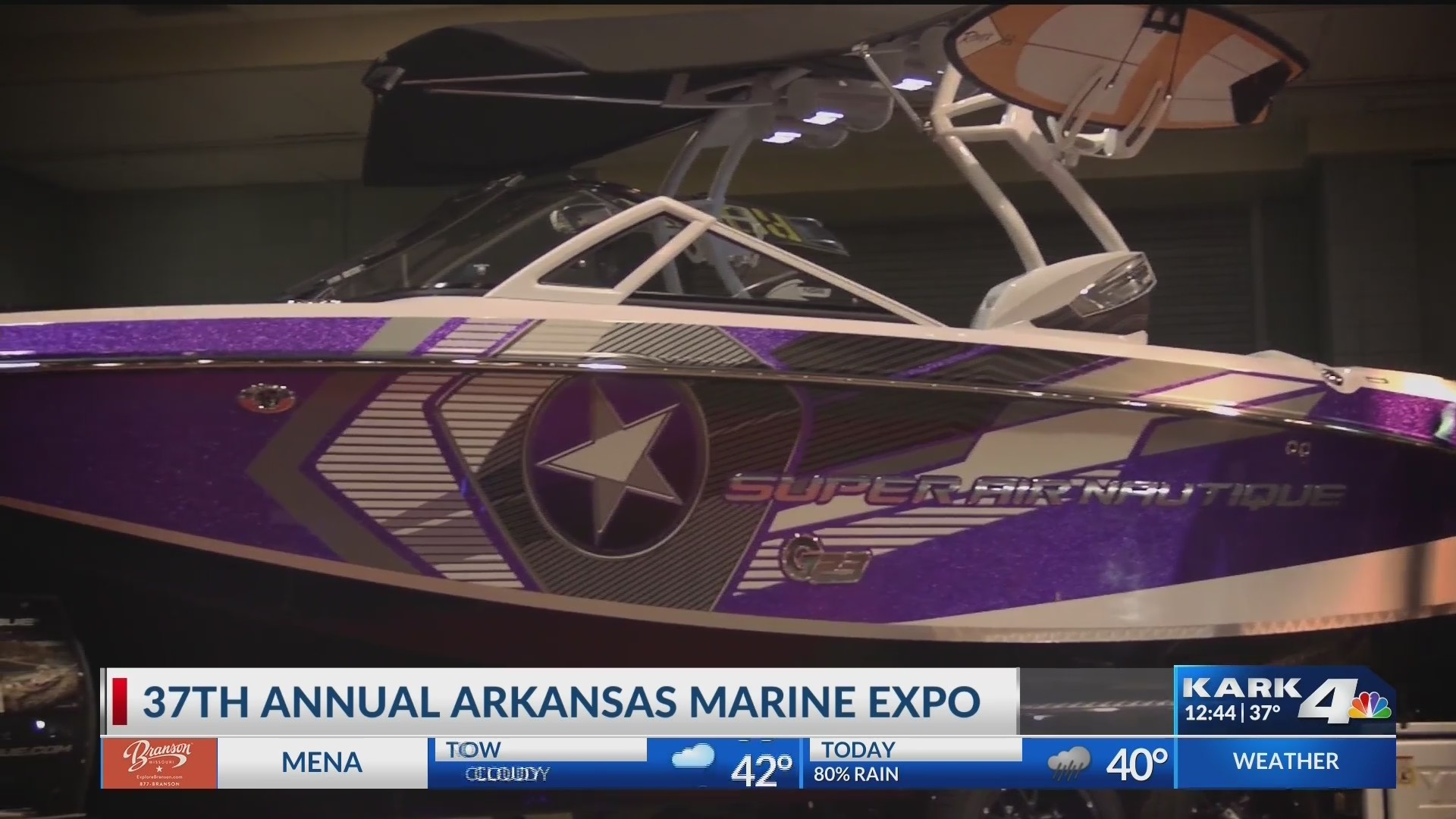 37th_Annual_Marine_Expo_0_20190111194852