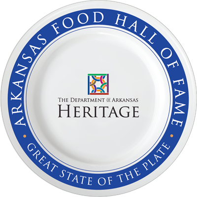 AR Food Hall of Fame Logo_1546466270046.png.jpg