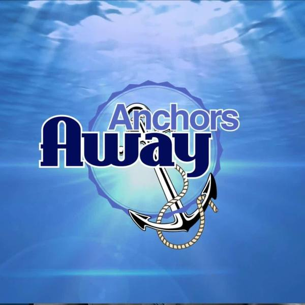 Anchors_Away_0_20190125034022