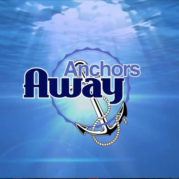 Anchors_Away__Controversial_Ad__Governme_0_20190119035320