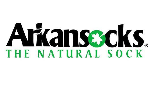 Arkansocks_1546552652570.JPG