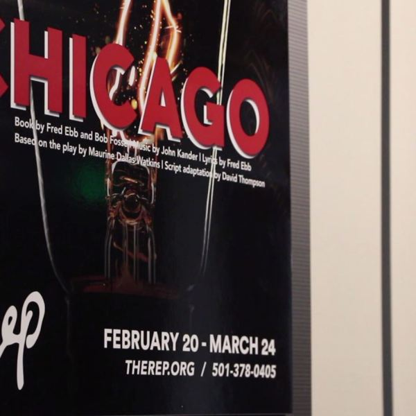 Chicago the Rep_1548282347097.JPG.jpg
