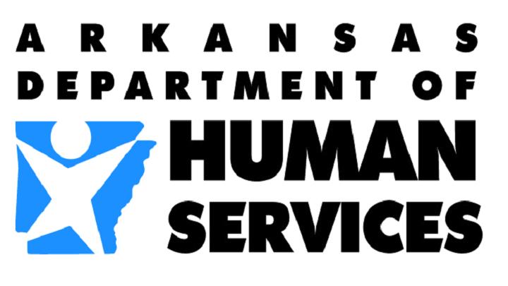 DHS Arkansas_1542830271824.png.jpg