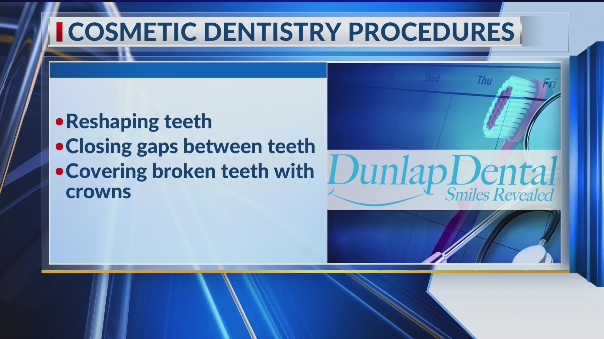 Dunlap_Dental_Cosmetic_Procedures_0_20190110205224