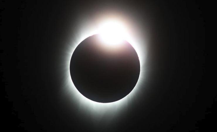Eclipse_1546471014894.JPG