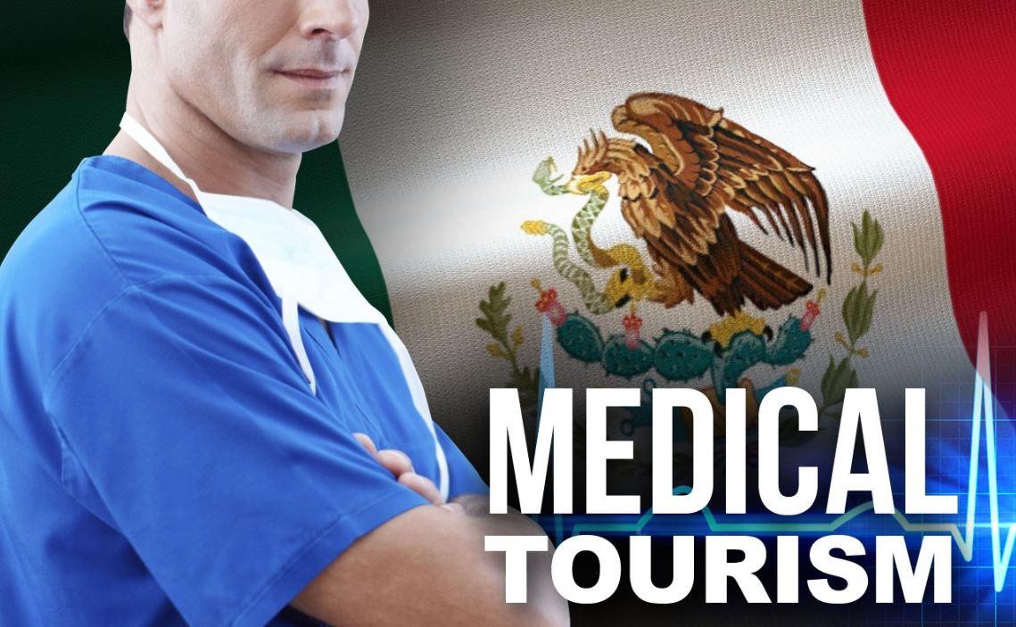 Medical tourism Mexico_1548175480151.JPG-118809318.jpg