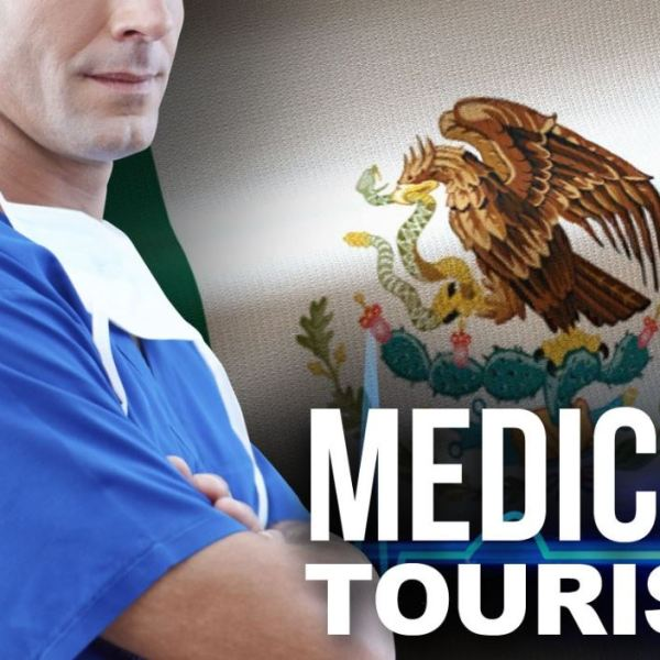 Medical tourism Mexico_1548175480151.JPG-118809318.jpg