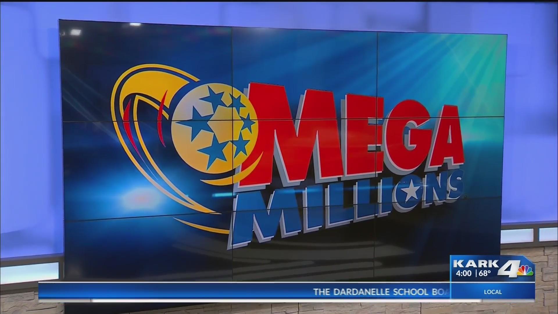 Mega_Millions_Billions_0_20181023211037