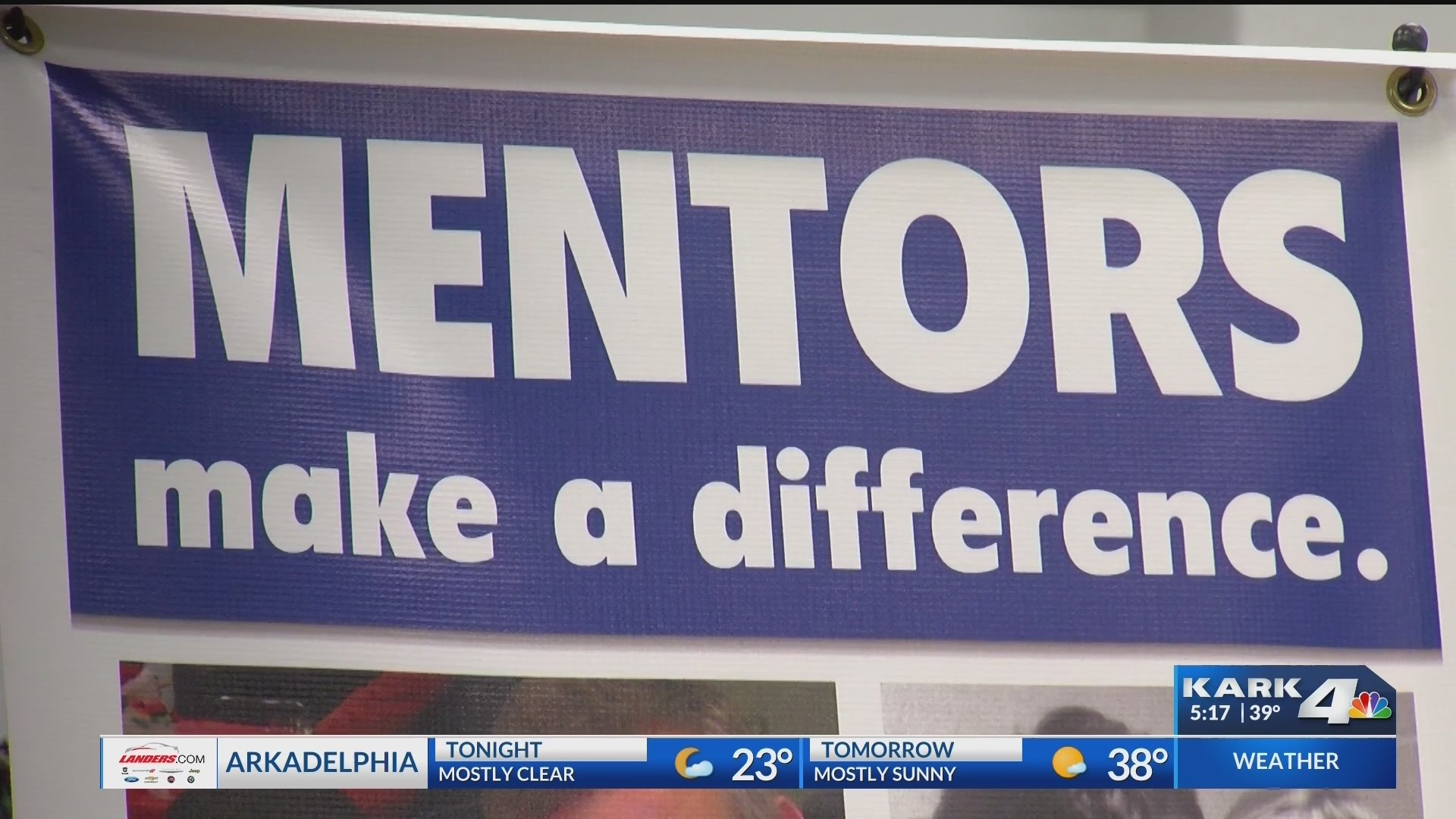 Training_for_New_Mentoring_Volunteers_9_20190129232701