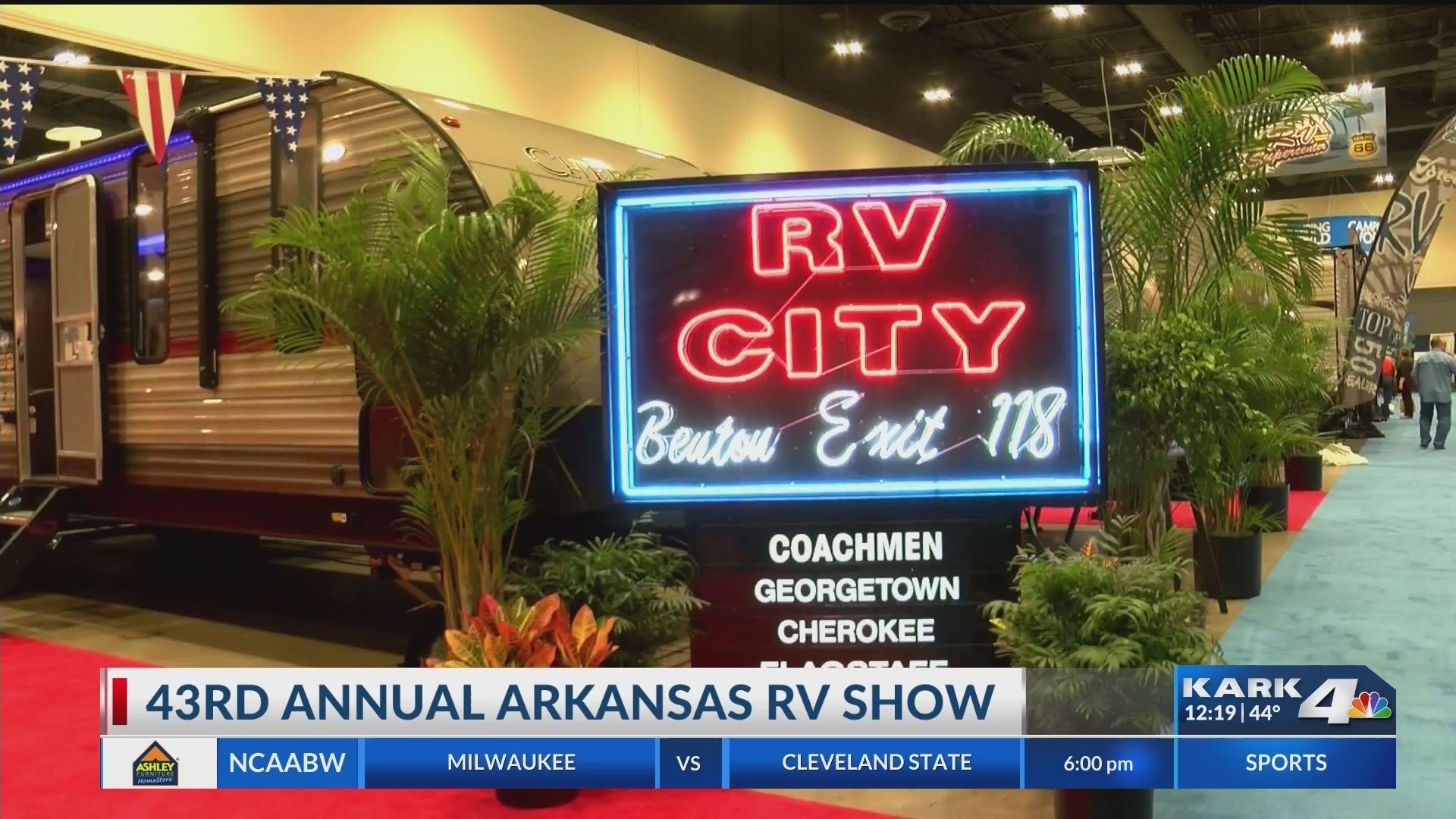 43rd_Annual_Arkansas_RV_Show_0_20190215194620