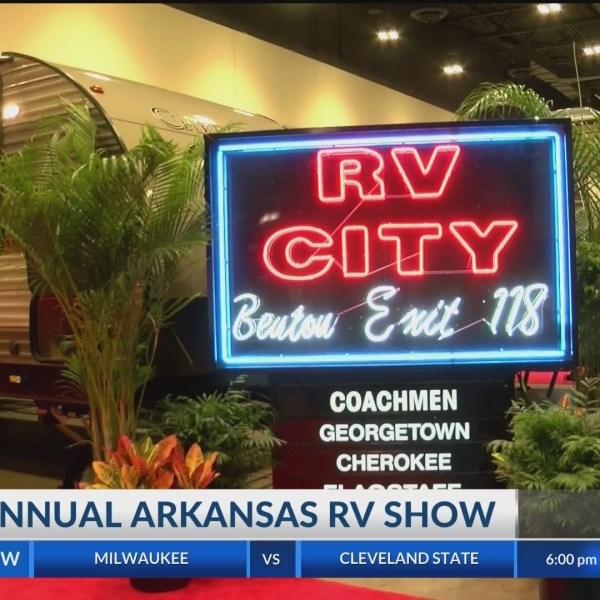 43rd_Annual_Arkansas_RV_Show_0_20190215194620